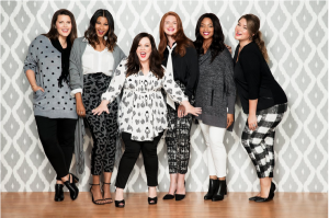 melissa mccarthy clothing line 1 preen