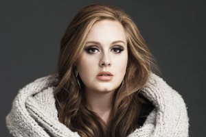 adele third album preen