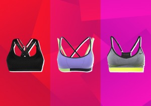 ruby gan sports bras feat image preen