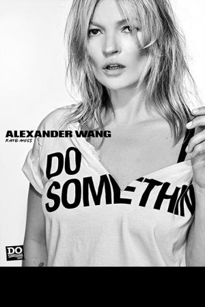 Alexander Wang Preen 2