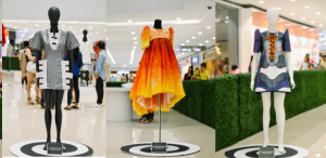 10 Promising, Young Designers From Slim's To Watch Out For