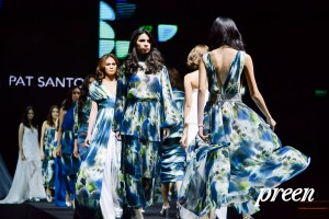 PhFW Day Two Shows Off Some Redeeming Value