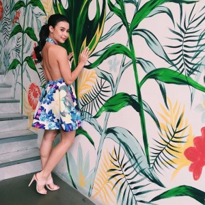 What Are Actress Yassi Pressman's Top Vacation Spots for This Summer?