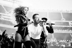 All of the Reasons We Loved Beyoncé, Coldplay, and Bruno Mars at the Super Bowl 50