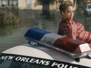 Netizens Can't Keep Their Chill Over Beyoncé's New Music Video for 'Formation'