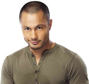 Derek Ramsay Comes to Ex-Girlfriend Angelica Panganiban's Defense