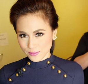 Is Toni Gonzaga Pregnant with Her First Child?