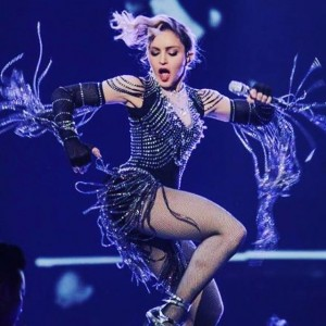 madonna preen rebel heart tour