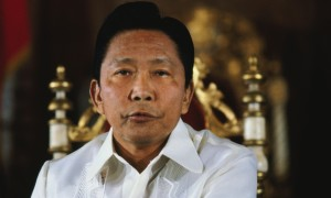 Let This New Marcos Martial Law Book School You on the Past