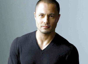 Derek Ramsay Doesn't Like the Idea of Being Married to a Politician