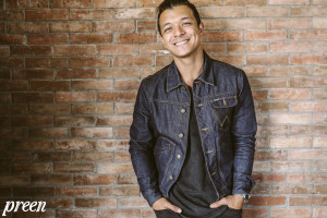 Jericho Rosales On What It's Really Like to Be an Instagram Husband