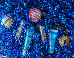 8 Lip Balms to Soothe Your Dry Lips