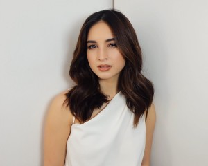 How Does Coleen Garcia Keep Her Youthful Glow