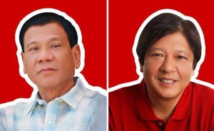 It's Been Decided: Iglesia Ni Cristo Will Vote For Duterte and Marcos