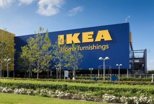 Don't Panic: Here's the Right Way to Pronounce 'IKEA'