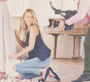 Is Lauren Conrad Coming Out With a New TV Show?