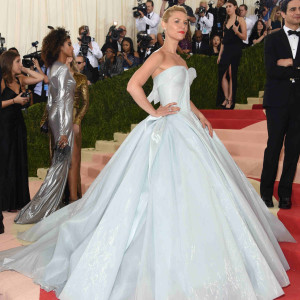 11 MET Gala 2016 Looks That Made Us Go 'Whoa'