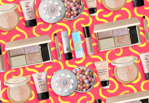9 Highlighters to Complement Your Healthy, Glowing Skin
