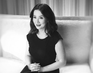 Brace Yourself: Kris Aquino May Have More Shows Coming