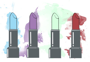 10 Different Lipsticks You Need In Your Collection