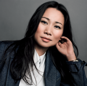 7 Ways 3.1 Phillip Lim CEO Wen Zhou Breaks Every Female Boss Stereotype