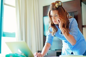 What Drove Nikki Gil to Create Her Own Blog?