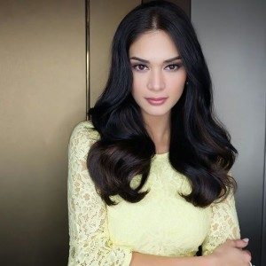 Here's Why We Think Pia Wurtzbach Can Host 'Asia's Next Top Model'