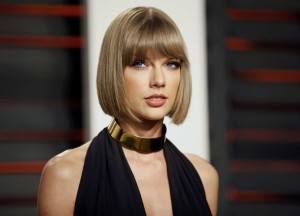 Taylor Swift Was Called For Jury Duty and Later Dismissed