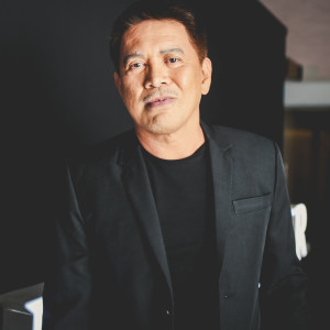 Director Brillante Mendoza on What He Really Feels About the Oscar Nomination