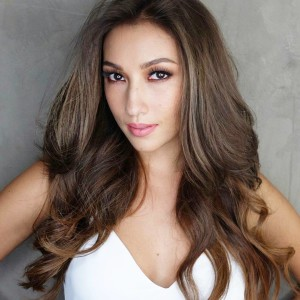 Solenn Heussaff on Why She Took a Drug Test