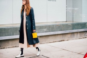 5 Street Style Pieces that Are Still On-Trend this Season