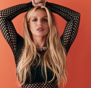 Britney Spears Casually Announces Manila Tour Date