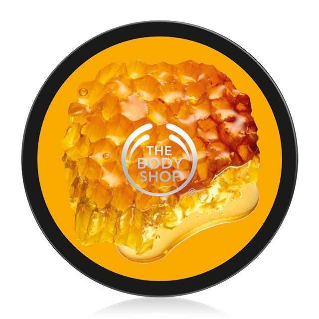 honeymania-body-butter-1-640x640