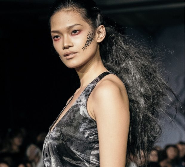 Danica Magpantay on Who She Thinks Is the Most Beautiful Woman In the World
