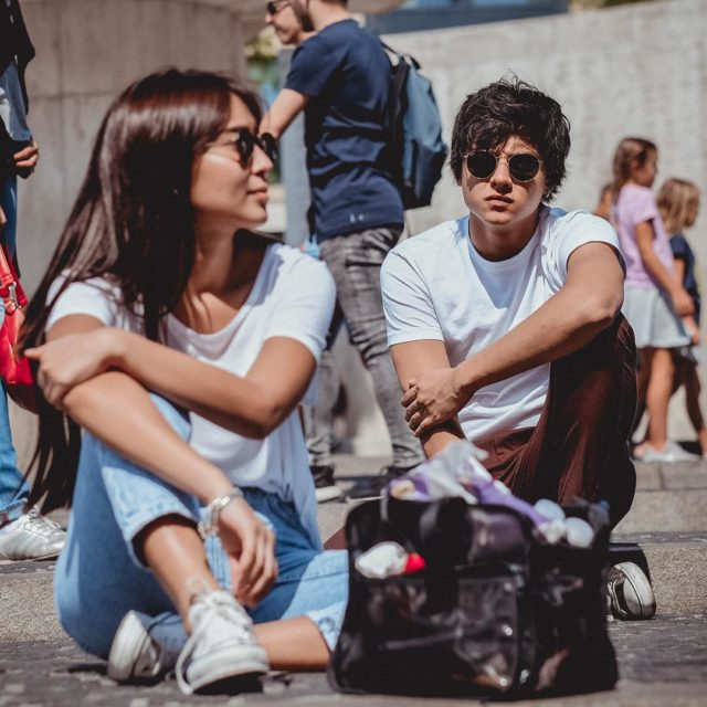 The Hows Of Us Archives Preen Ph