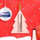 Christmas Ornaments beauty
