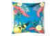 H&M tropical pillow