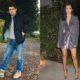 Kourtney Kardashian_John Mayer_Flirt