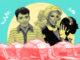 TV shows movies netflix