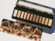 Urban Decay_Naked Reloaded