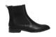 charles & keith boots
