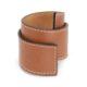 Loewe's Slap Bracelet