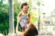 Motherhood_Hope_Parenting