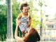 Motherhood_Hope_Parenting
