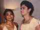 nadine lustre james reid