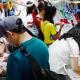art fair 2020