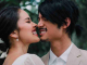 megan-young-mikael-daez-wedding-married