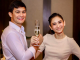 sarah geronimo matteo guidicelli wedding