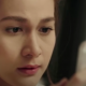 preen bea alonzo fan accounts buying trolls