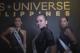 preen miss universe philippine ring light